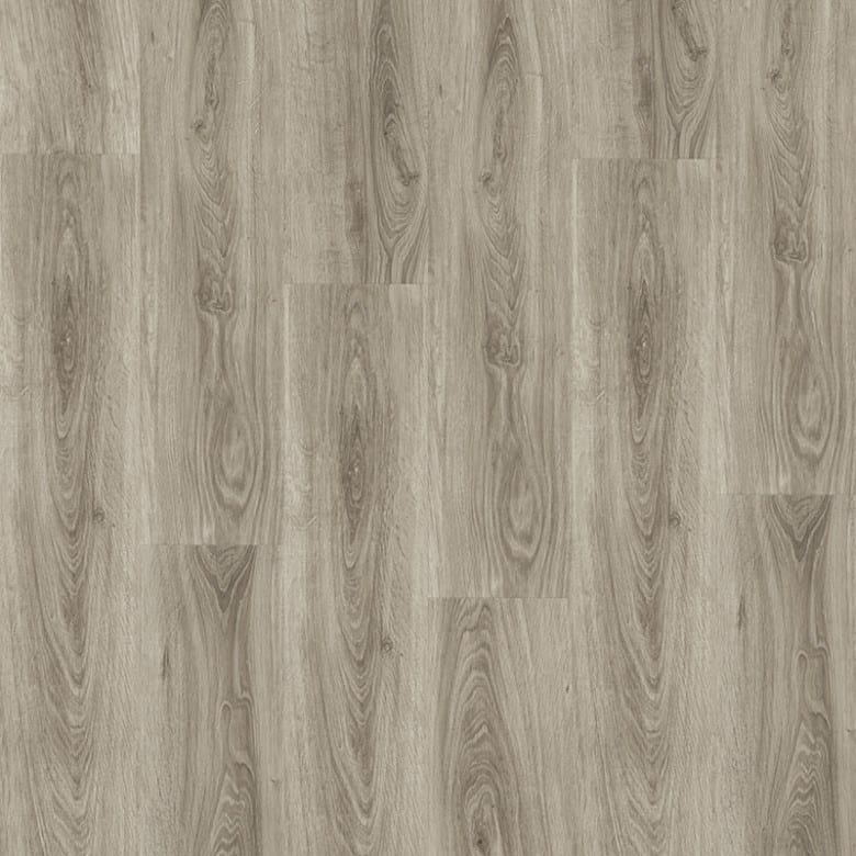 English Oak Beige - Tarkett Starfloor Click 55 Vinyl Planken zum Klicken