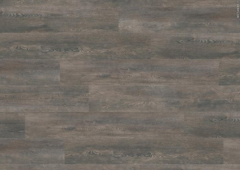 GERFLOR%20RIGID%2055%20LOCK%20ACOUSTIC%20Jive%20grey%2035680973%20Room%20Up.jpg