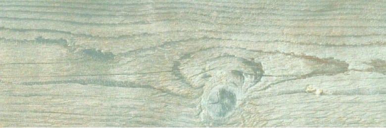 Lärche alpin Ziro Corelan - Korkboden Holzoptik
