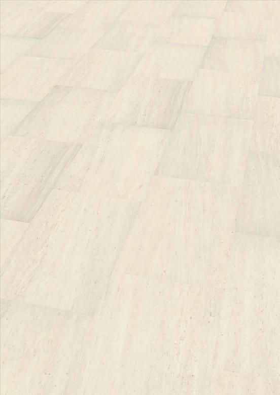 Mocca Cream - Wineo Purline 1000 Stone Klick Design-Planke