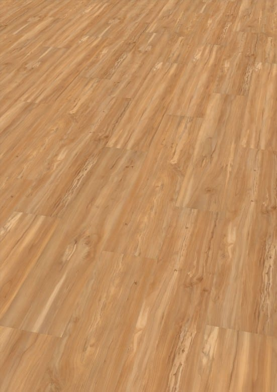 Natural Apple - Wineo Ambra Wood Vinyl Laminat Multi-Layer