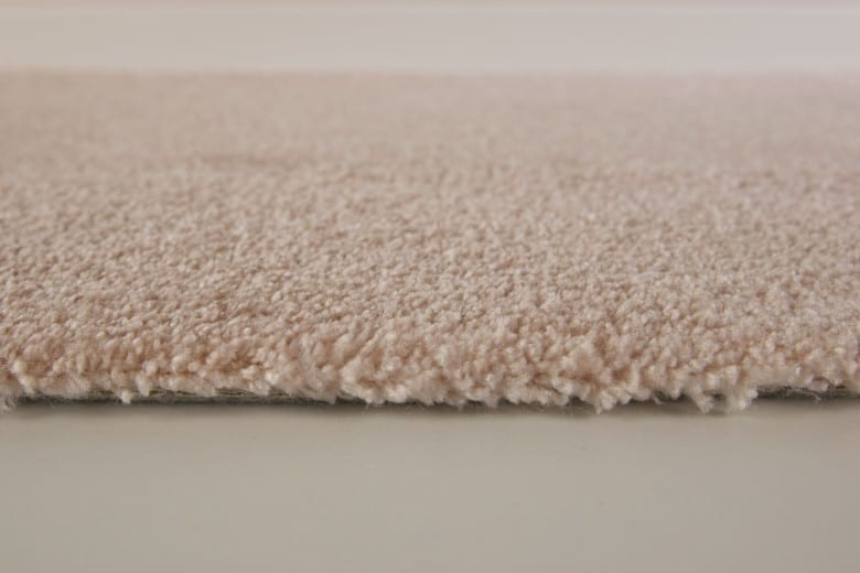 AW Sensation 38 - Teppichboden Associated Weavers Sensation