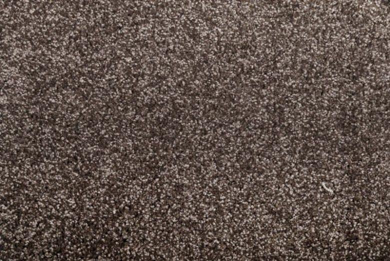 AW Carissima 49 - Teppichboden Associated Weavers Carissima
