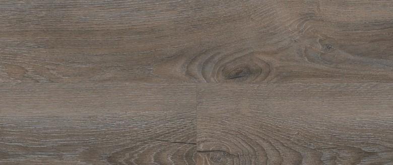 Wineo-400-wood-XL-Valour-Oak-Smokey-DLC00133-Room-Up-Zoom5ad9c9230c72d.jpg