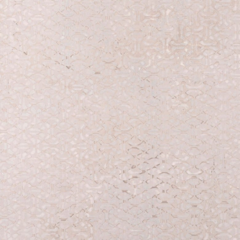 Vogue Nacre Gerflor Home Comfort - PVC-Boden Steinoptik