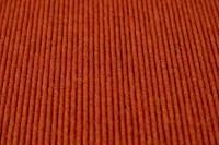 Vorschau: Tretford-Detail-585.jpg