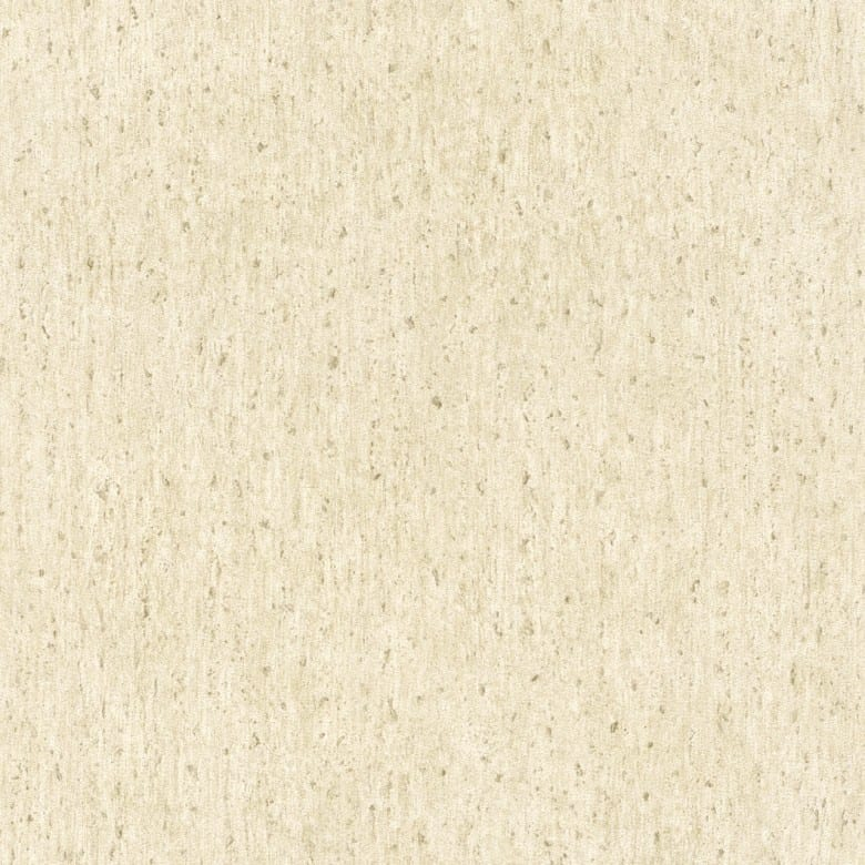Altes Holz Beige - Rasch Vlies-Tapete Holzoptik