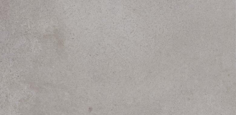 ... Silvergrey Concrete Classen NEO 2.0 Stone - Designboden Fliesenoptik