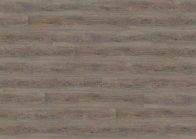 Aumera Oak Grey - Wineo 600 Wood XL Vinyl Planke zum Klicken