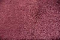 Vorschau: AW Radiant 19 - Teppichboden Associated Weavers Radiant
