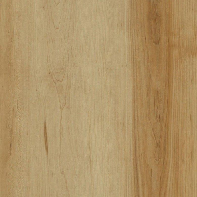 Beech Natural - Tarkett Starfloor Click 30 PVC Planken zum Klicken