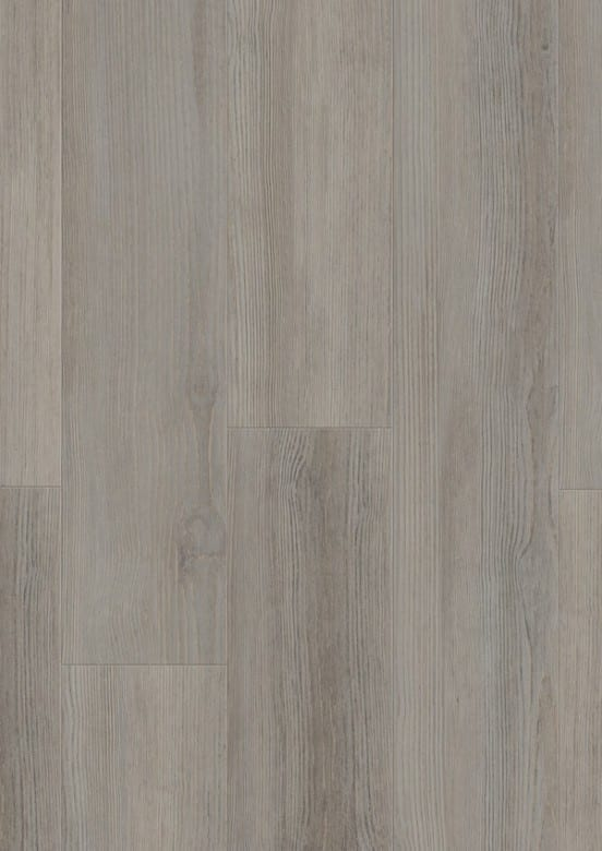 Gerflor Classic 55 Gravity Wood Brushed - Gerflor Vinyl Planke
