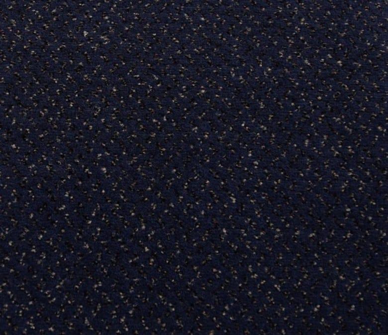 Vorwerk Riva 3J46 - Teppichboden Vorwerk Riva