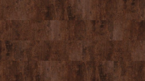 Raw Umber - Wicanders Vinylcomfort 0,30 mm Vinyl Laminat Multilayer