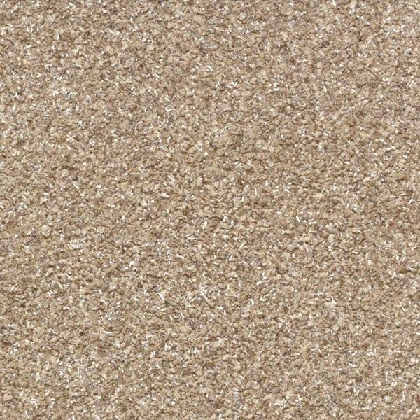 Tarkett Robust Artica Brown - PVC Boden Tarkett Robust