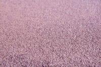 Vorschau: AW Illusion 17 - Teppichboden Associated Weavers Illusion