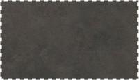 Vorschau: ZIRO%20Vinylan%20Puzzle%20Hydro%20026310104%20Fossil%20Slate%20Room%20Up_1.jpg