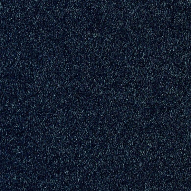 Varia 3L84 - Teppichboden Vorwerk Varia