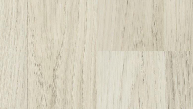 CLASSEN%20Wiparquet%20ECO.Laminat%20Style%207%20Classic%20Eiche%20hell%202%20Stab%2052450%20Room%20Up.jpg