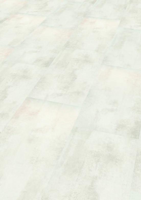 Stockholm Loft - Wineo Purline 1000 Stone Klick Design-Planke