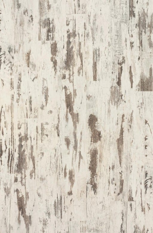 Atlantic Oak - Berry Alloc Urban Laminat