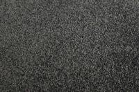 Vorschau: Satino Royale 98 ITC - Teppichboden Hochflor