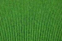 Vorschau: Tretford Ever 580 Apfel - Teppichboden Tretford Ever