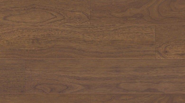 Gerflor Classic 55 Brownie Natural - Gerflor Vinyl Planke