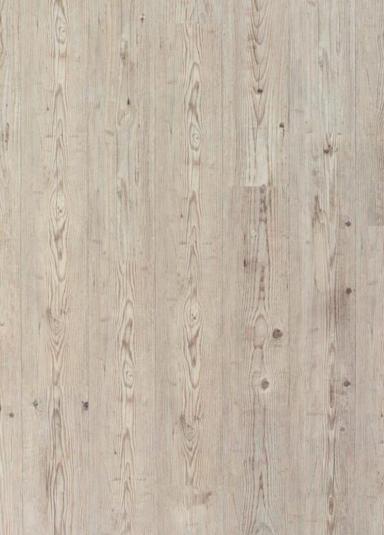 Canadian Pine - Berry Alloc Naturals Laminat