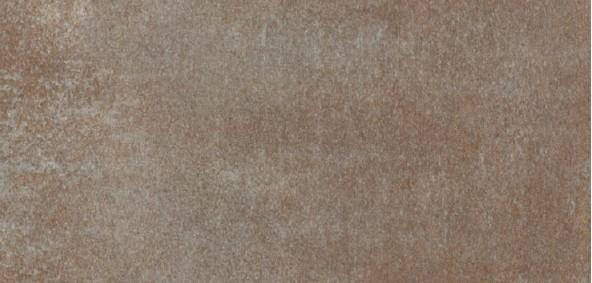 026015154_metallic_brown_dek_1.jpg