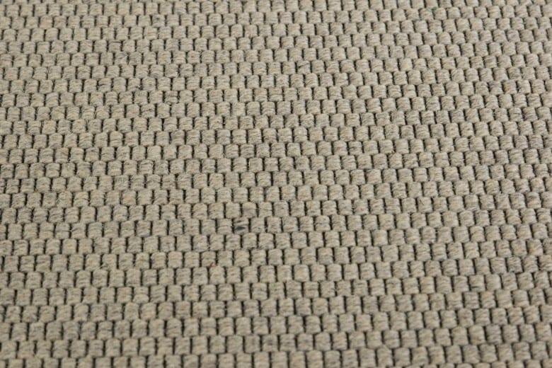 Bentzon Dover 095013 Creme - gewebter Teppichboden