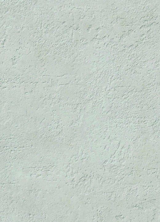 Cement Skagen creme Ziro Vinylan Hydro plus object - Vinylboden Fliesenoptik zum Klicken