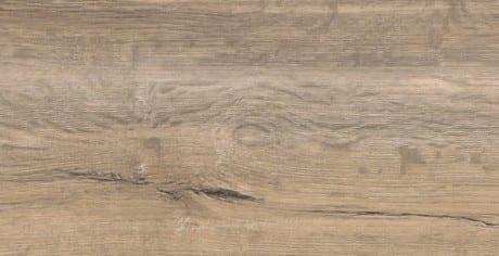 Steineiche Creme Landhausdiele XL - Disano Classic Designboden zum Klicken