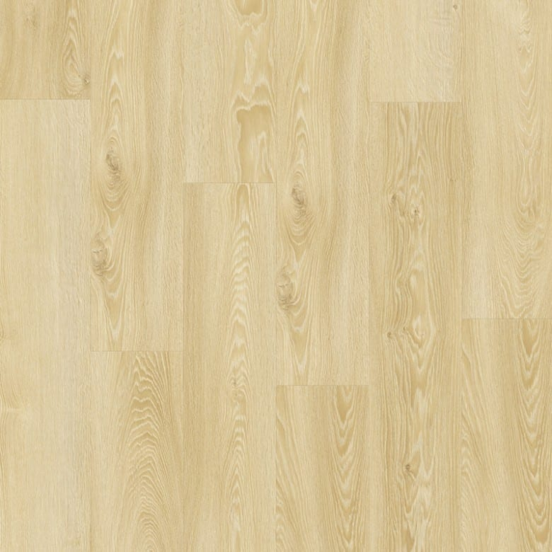 Modern Oak Classical - Tarkett Starfloor Click 55 Vinyl Planken