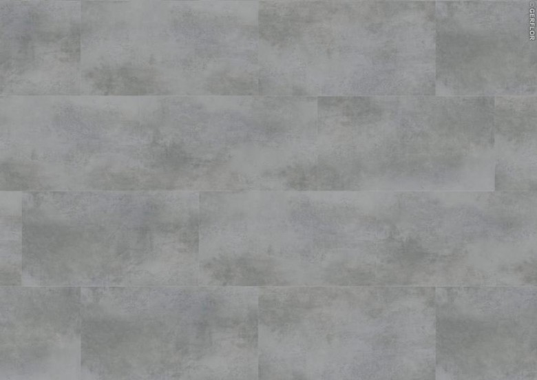 GERFLOR%20RIGID%2055%20LOCK%20ACOUSTIC%20Kuta%20grey%2035670960%20Room%20Up.jpg