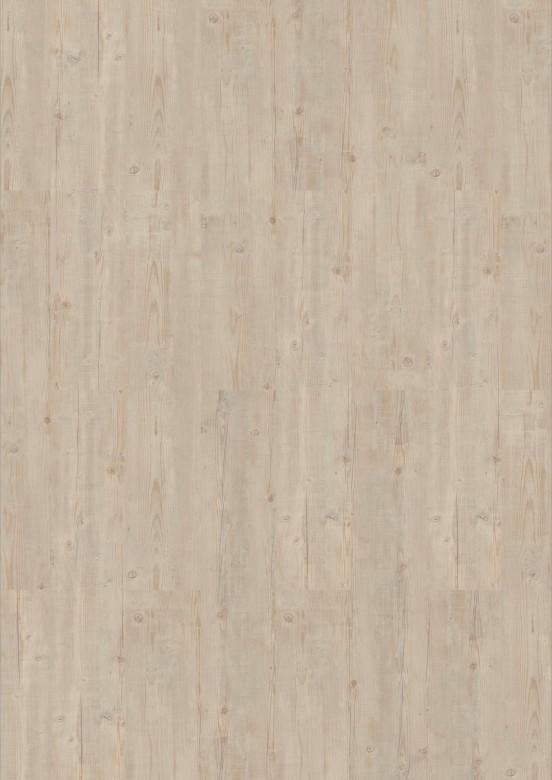 24707005-Washed-Pine-Beige.jpg