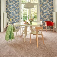 Vorschau: AW%20-%20Associated%20Weavers%20Grace%2060%20Raumbild%20Room%20Up.JPG