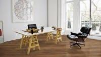 Vorschau: Wicanders Authentica Reclaimed - Oiled Nature Oak - Designboden zum Klicken