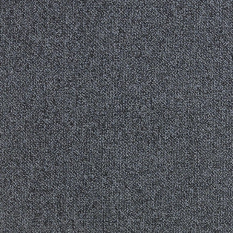 Ideal Samourai 153 - Teppichboden Ideal Samourai