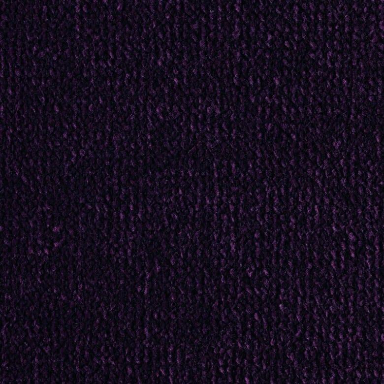 Valora 1K89 - Teppichboden Vorwerk Valora