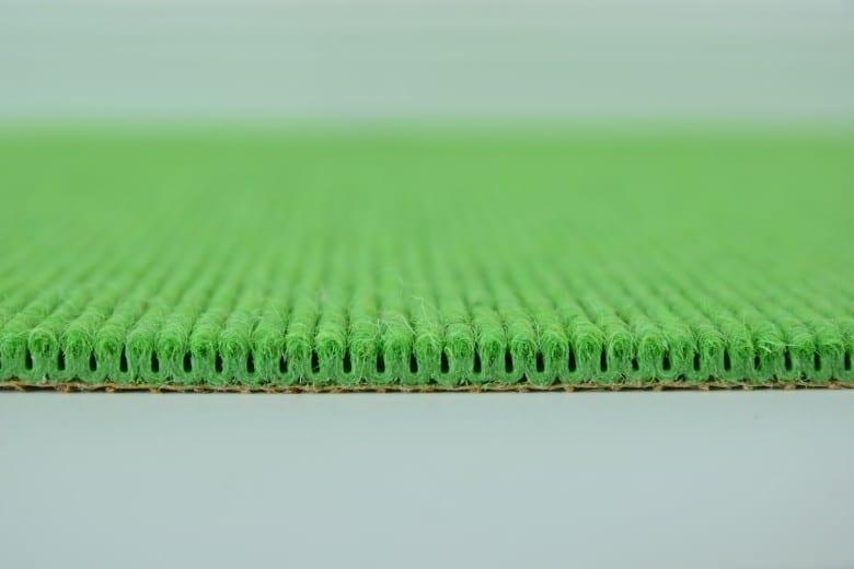 Tretford Ever 580 Apfel - Teppichboden Tretford Ever