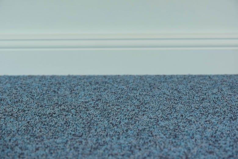 Vorwerk Parma 3M35 - Teppichboden Vorwerk Parma