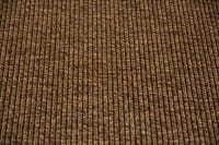 Vorschau: Bentzon Garda 656 - gewebter Teppichboden