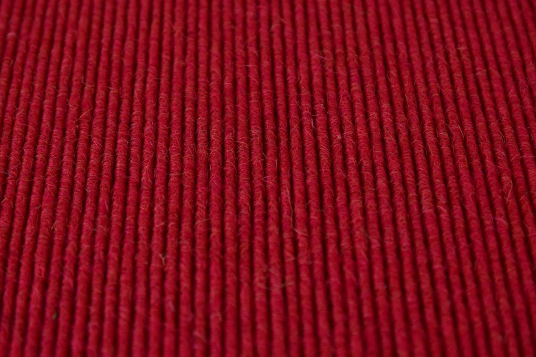 Tretford-Detail-570.jpg