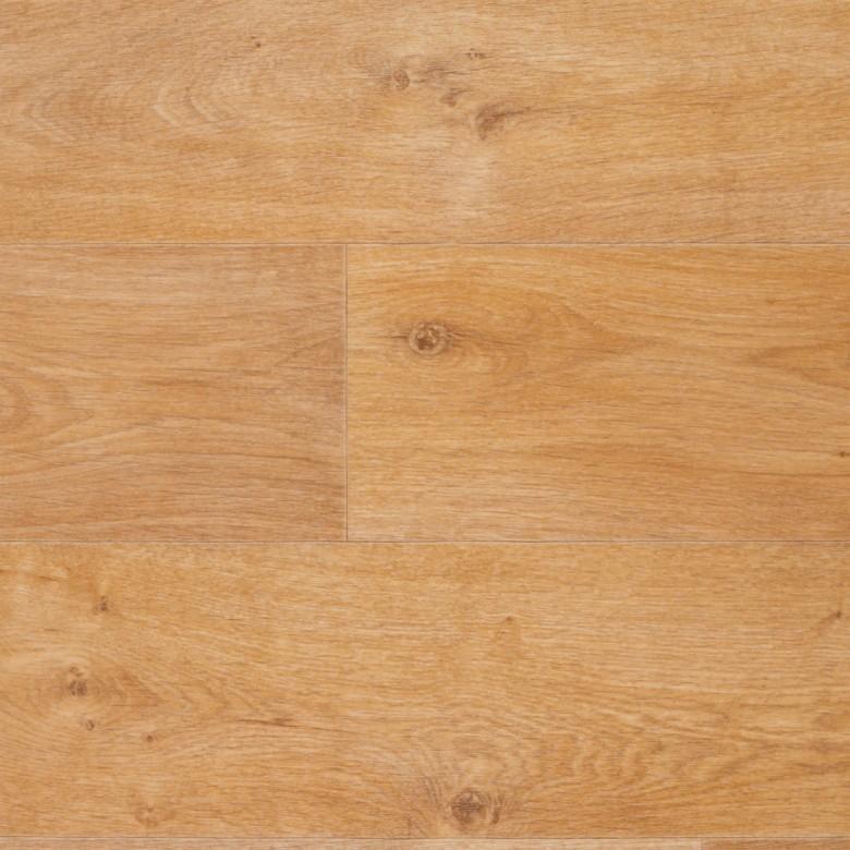 Timber%20Clear_2.jpg