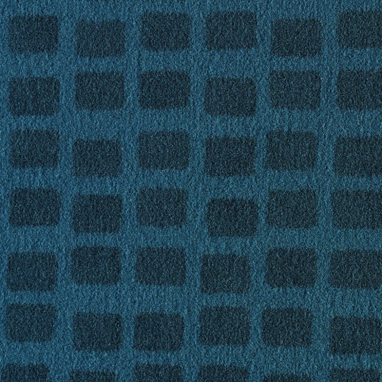 Forma Design 3L89 - Teppichboden Vorwerk Forma Design