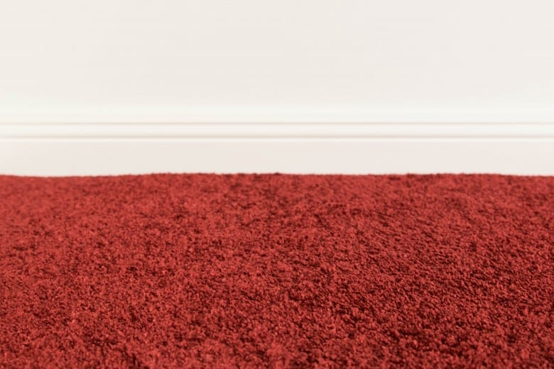 Satino Romeo 16 ITC - Teppichboden Hochflor