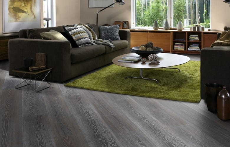 eiche maison xl dielen handhobeloptik k hrs parkett grande collection. Black Bedroom Furniture Sets. Home Design Ideas