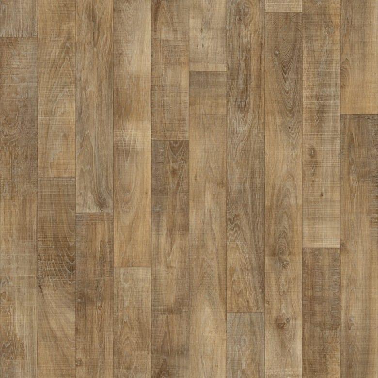Water Oak 694M BIG - PVC-Boden Sherwood Oak Big Beauflor