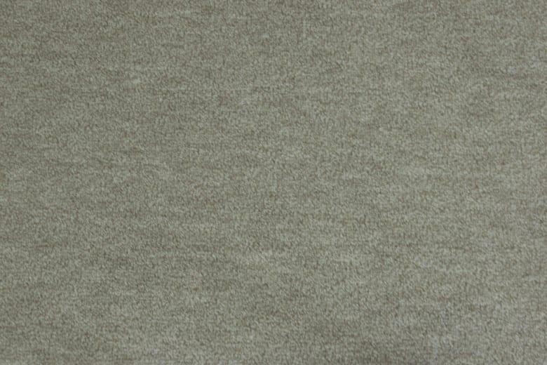 Infloor Charme Fb.845 - Teppichboden Infloor Charme